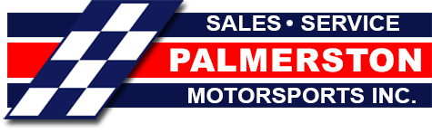 POLARIS AND YAMAHA DEALER IN PALMERSTON, ON | PALMERSTON MOTORSPORTS